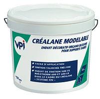 Crealane_Modelable_25Kg.jpg