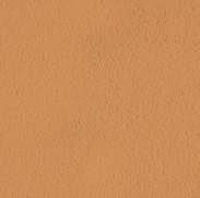 1138 orange cuivre