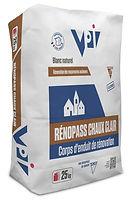 pack RENOPASS CHAUX CLAIR 25 KG.jpg