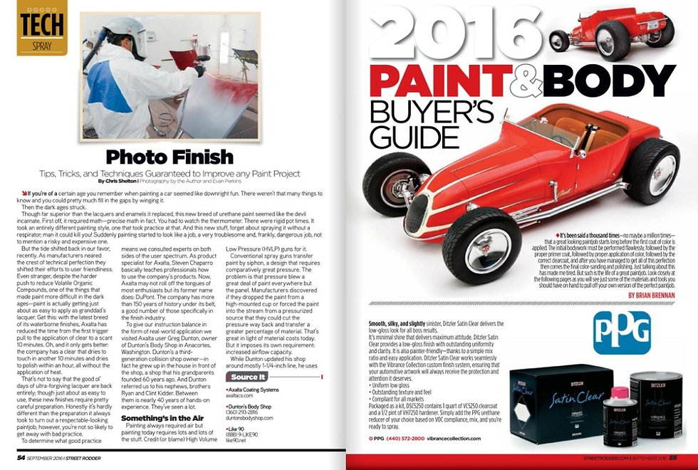 Magazine Article 2016 pg54_edited_edited.jpg