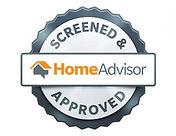 HomeAdvisor_logo-2.jpg
