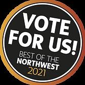 bonw2021_vote_for_us_badge_OL (1).png