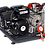 Thumbnail: NARDI Atlantic G High Pressure Breathing Air Compressor