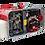 Thumbnail: NARDI Pacific D High Pressure Breathing Air Compressor