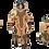 Thumbnail: GARANT Bomb Suit SPS-15