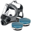 Thumbnail: SCOTT Promask Twin Readypack