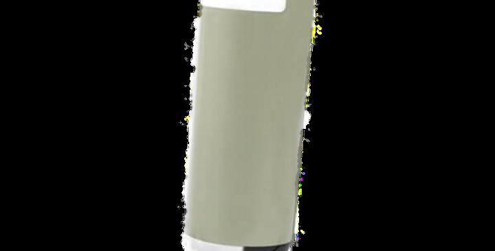3M SCOTT Steel Cylinder