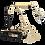 Thumbnail: L3HARRIS T4 Robotic System