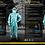Thumbnail: TESIMAX CoronaVirus Suit Series