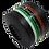 Thumbnail: CFR32 CBRN A2B2E2K2-P3 R