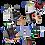 Thumbnail: TELEDYNE PS200 ABC Station