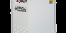 Nardi Dental / Medical