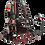 Thumbnail: Air-Pak X3 Pro SCBA