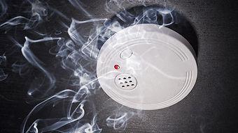 smoke_alarm_1.jpg