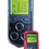 Thumbnail: PS200 MultiGas Detector