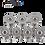 Thumbnail: TELEDYNE FlameVision FV-40