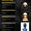Thumbnail: TESIMAX Fire Suit ACC