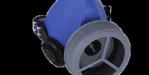 UniSafe RP461 HF Respirator