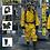 Thumbnail: TESIMAX Chemical GS3/GS3M Series