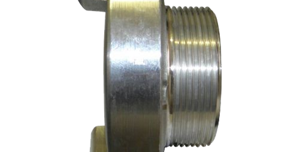 VOGEL Storz Adapter Male Thread