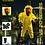 Thumbnail: TESIMAX Chemical VS5 / VS20 Series