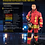 Thumbnail: TESIMAX FireSuit A90 Series