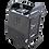 Thumbnail: MS TECH DuoScan