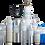 Thumbnail: CALGAZ Calibration Gas