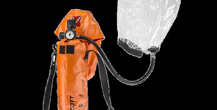 ELSA-Escape Respirator