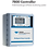 Thumbnail: TELEDYNE Controller 7800