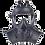 Thumbnail: GSR CBRN Mask
