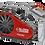 Thumbnail: NARDI Pacific P High Pressure Breathing Air Compressor