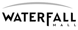 Smaller waterfall-mall-logo-2017 .jpg