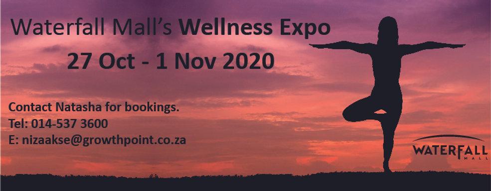 Wellness Day Expo FB banner.jpg