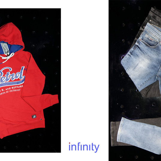 infinity1.jpg