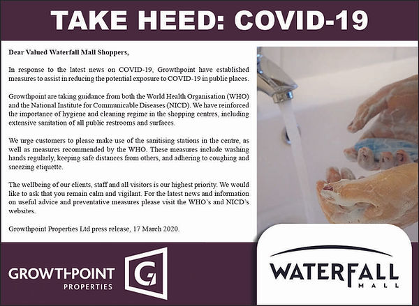 Growthpoint_COVID17March.jpg
