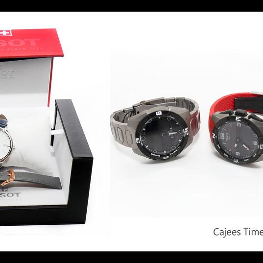 cajees time zone -1.jpg