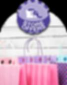 WTFM Web Buttons-07.png