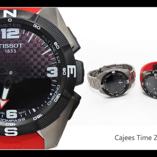 cajees time zone -3.jpg