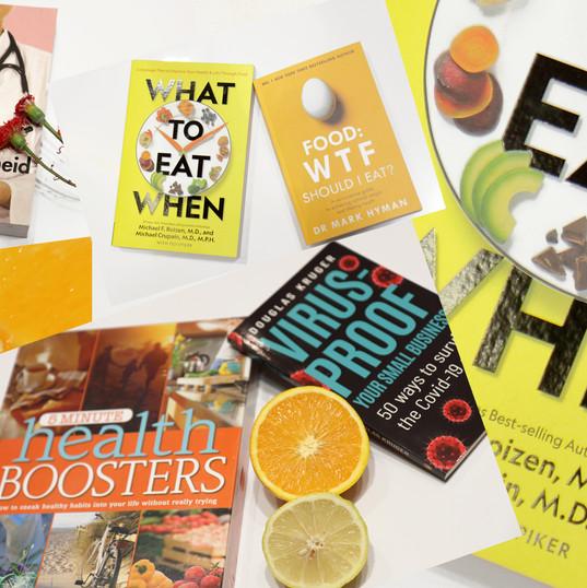 Bargain Books3.jpg