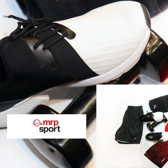 Mr Price Sport4 .jpg