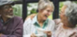 stock-market-retirement_seniors-enjoying