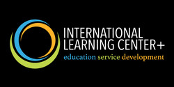 ILC+full Logo