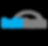 LogoJan2018NoCircle.png