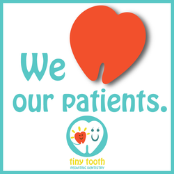 weloveourpatients