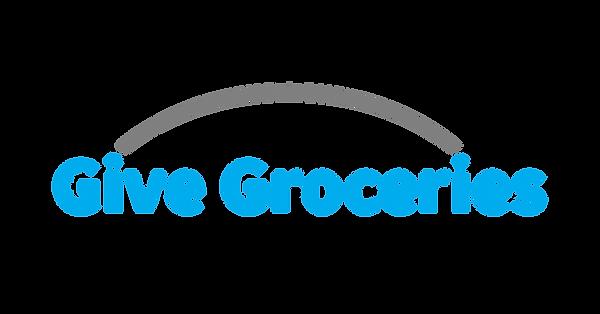 GiveGroceriestransp.png