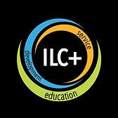 ILC+Logooutlinedblkback.jpg