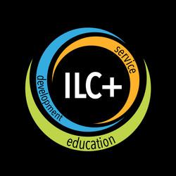 ILC+Logo