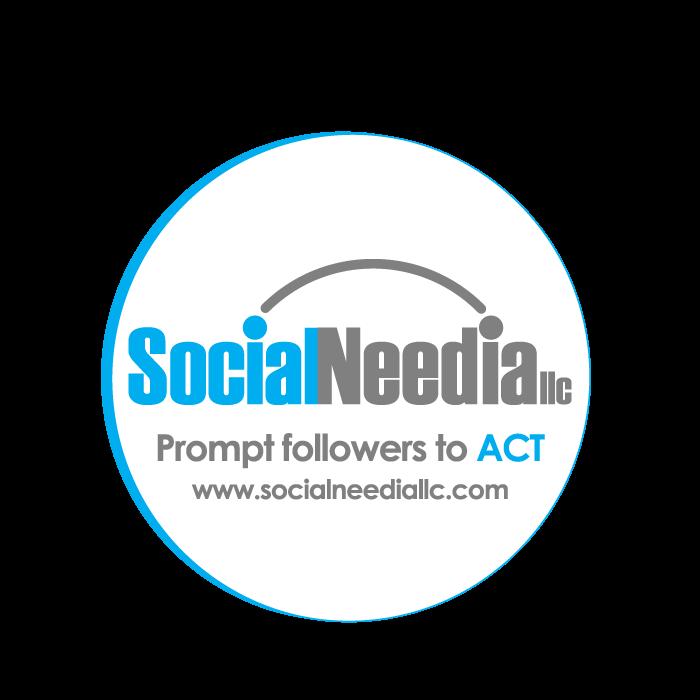 Social Needia LLC