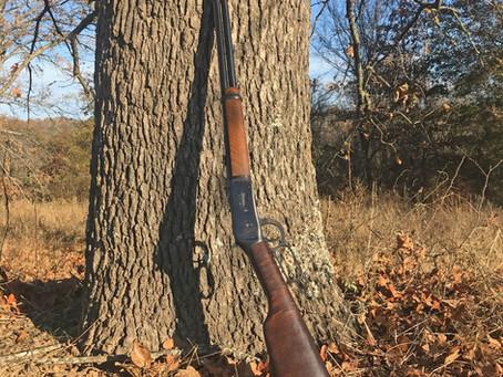 Owvtta: The Fall Hunt